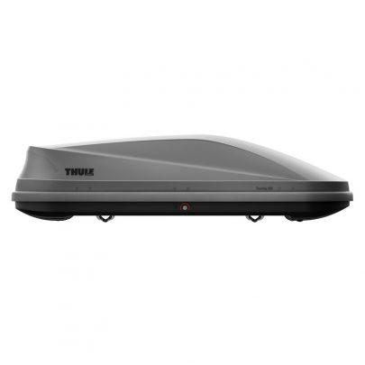 Thule Caja Touring 200 Gris
