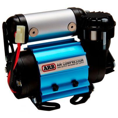 ARB Compresora de aire Highoutput