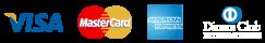 logo_medios